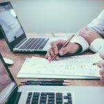 PPT 기획이란: 올바른 제안서의 조건