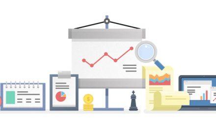 PPT 디자인에 유용한 12가지 비즈니스 클립아트