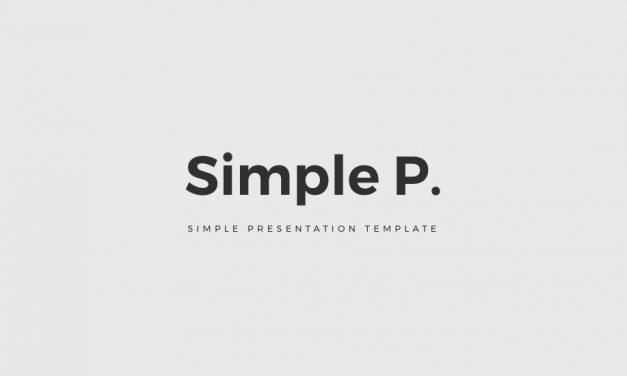 Simple P.의 무료 소스를 상업적으로 사용할 때 저작권 문제