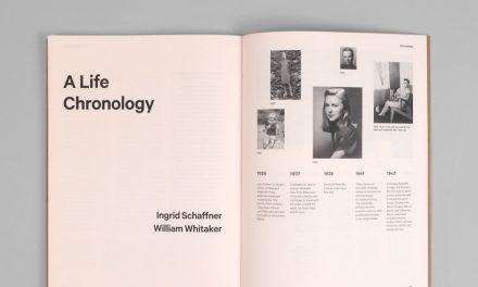 PPT 디자인 영감 자료: 과거, 현재, 미래를 담는 타임라인 디자인