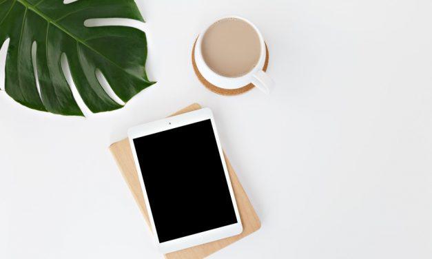 왜 회사를 그만 두고 프리랜서, 디지털 노마드, 1인 기업을 선택했는가?