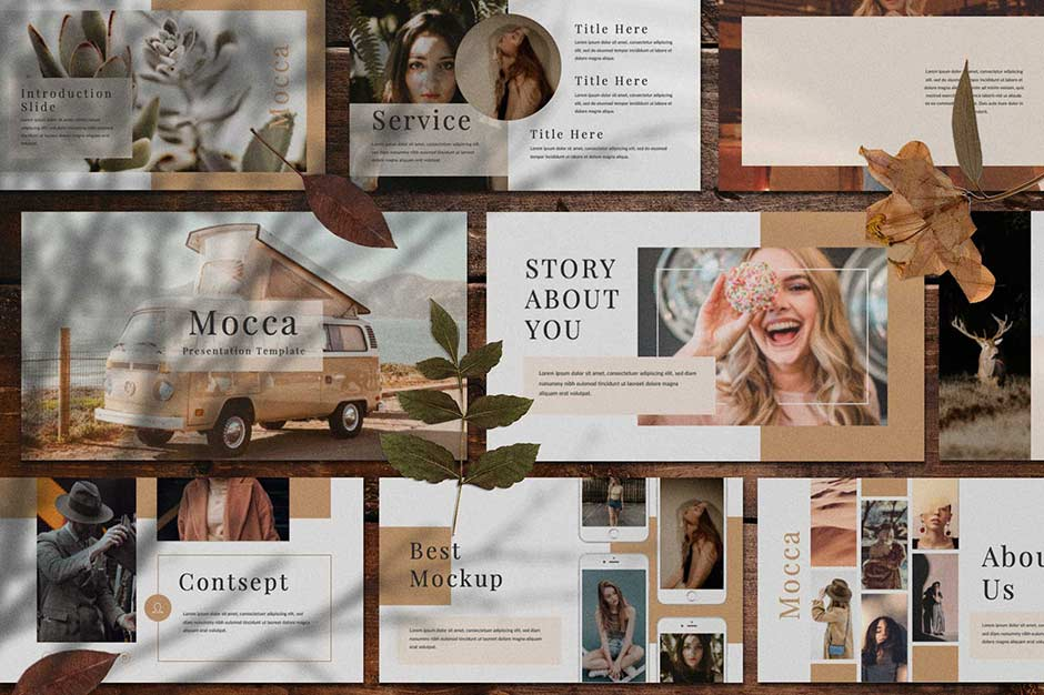 x-free-powerpoint-keynote-template