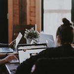 1인 기업, 프리랜서, 디지털 노마드 준비: 무료 사무실
