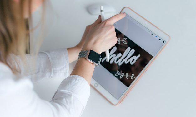 디지털 파일 판매하는 법3 – 포지셔닝