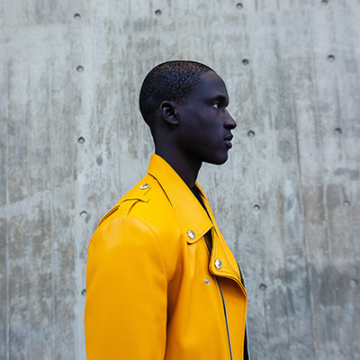 Color of the year 2021 illuminating