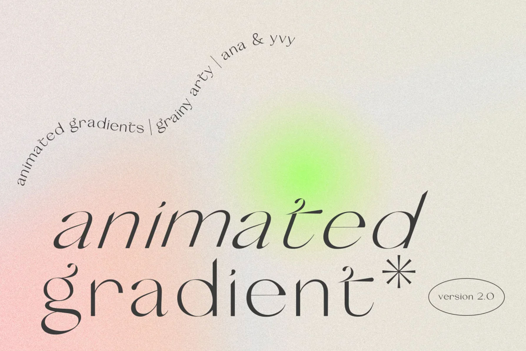 ana-yvy-gradient-2
