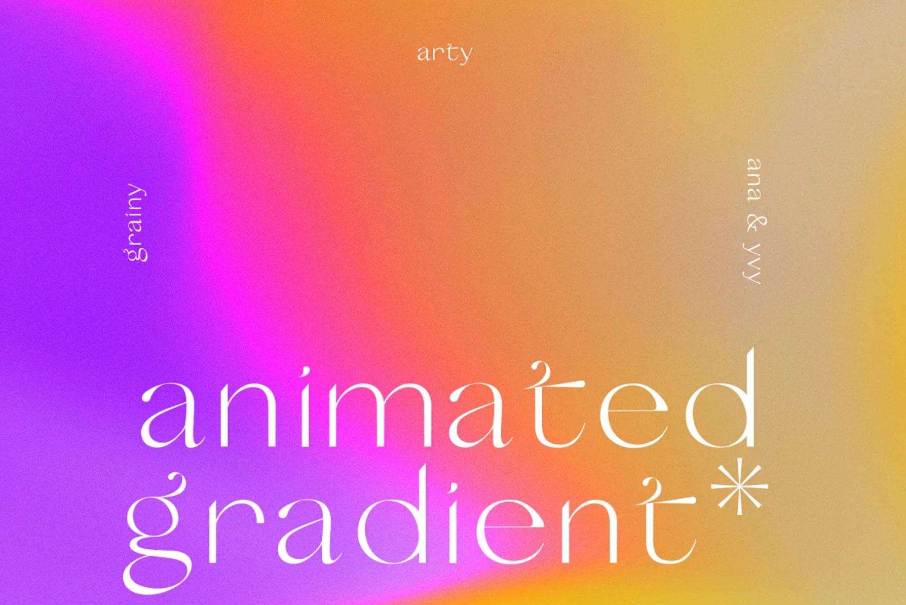 ana-yvy-gradient-3