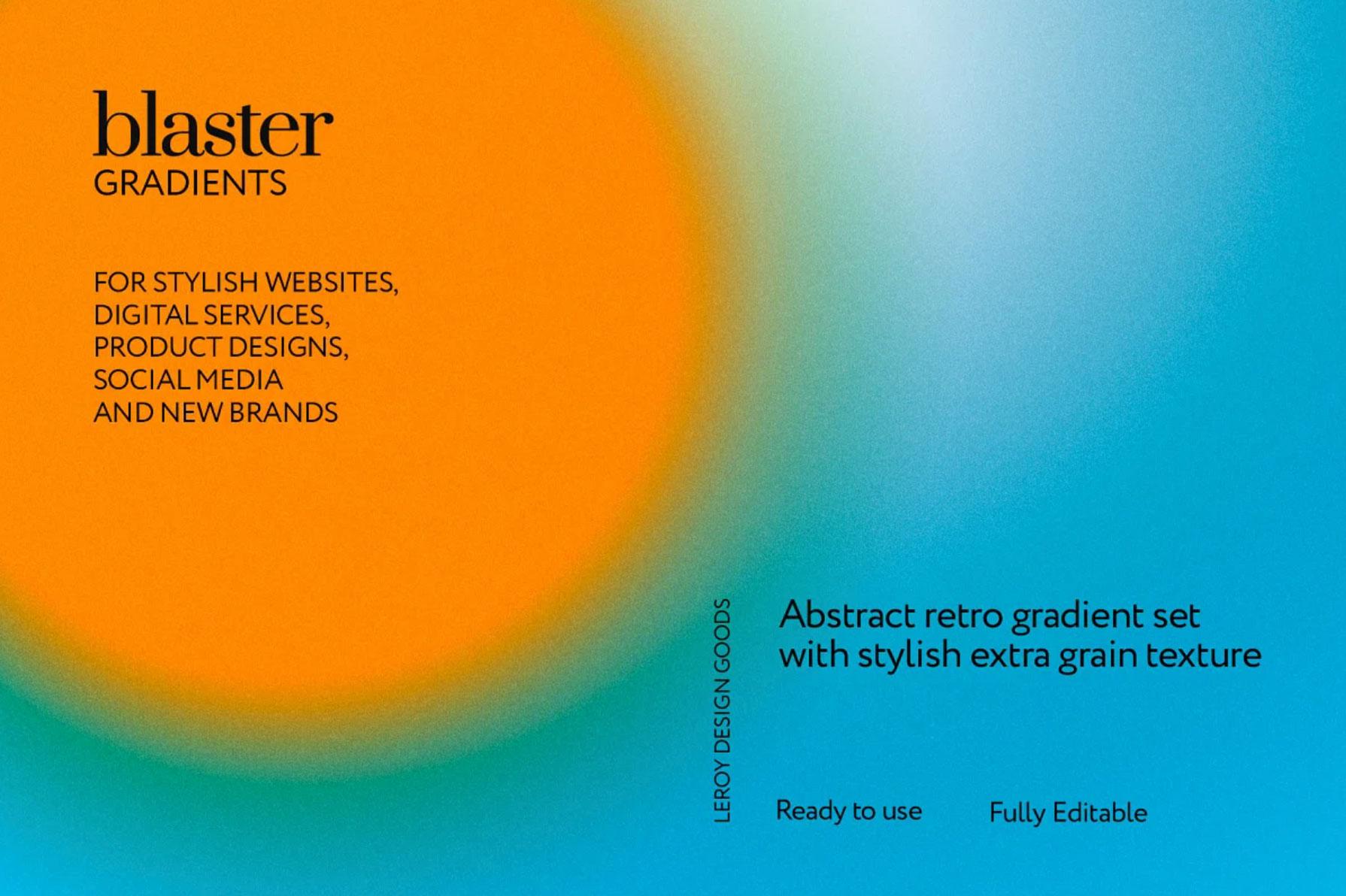 blaster-gradient-2