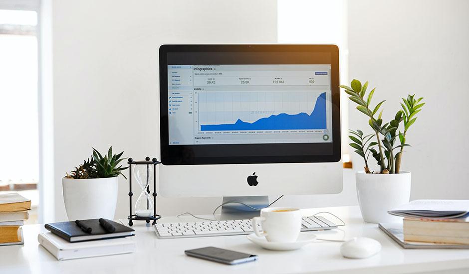 디지털 파일 판매를 위한 홍보 전략